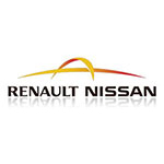 reference_cofee_renalt_nissan_w150